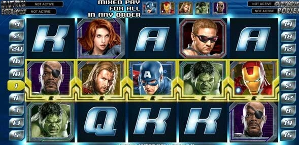 avengers-slot-game-assemble