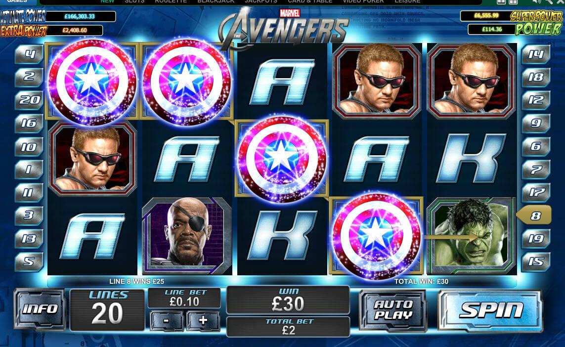 avengers_win