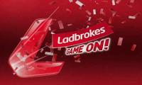 ladbrokes_logo2
