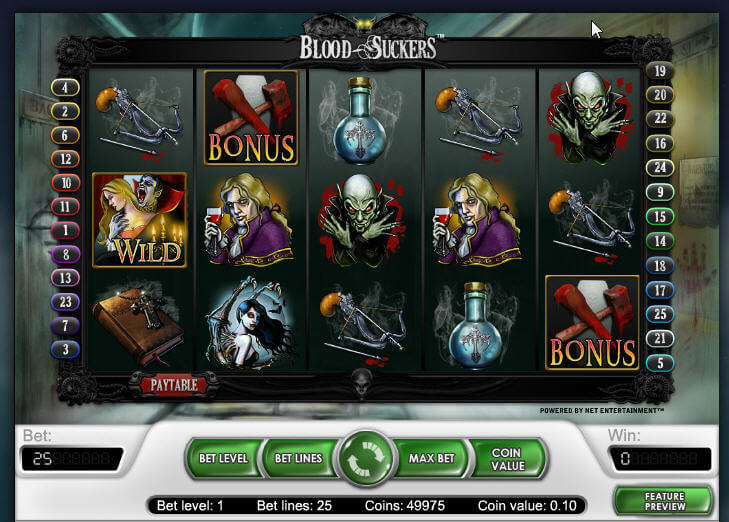 blood_suckers_slot_game
