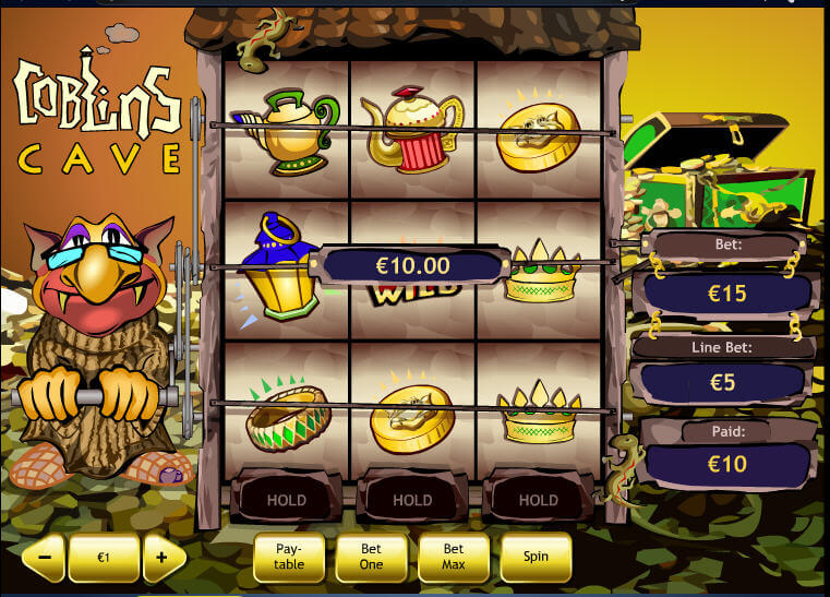 coblins_cave_slot_game