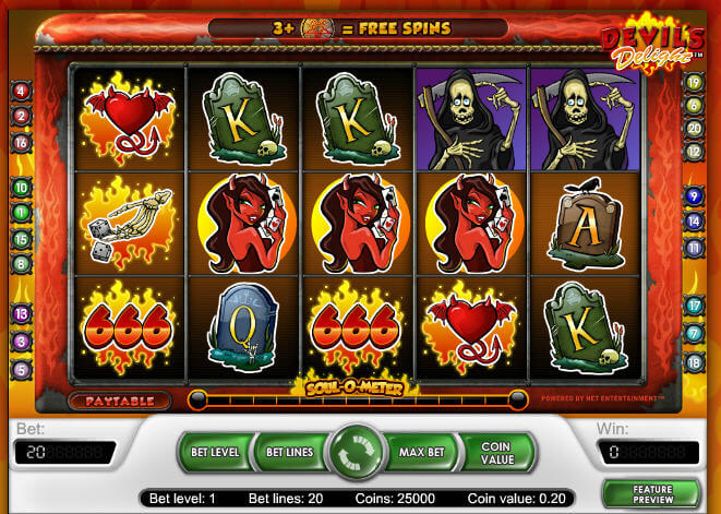 devils_delights_slot_game