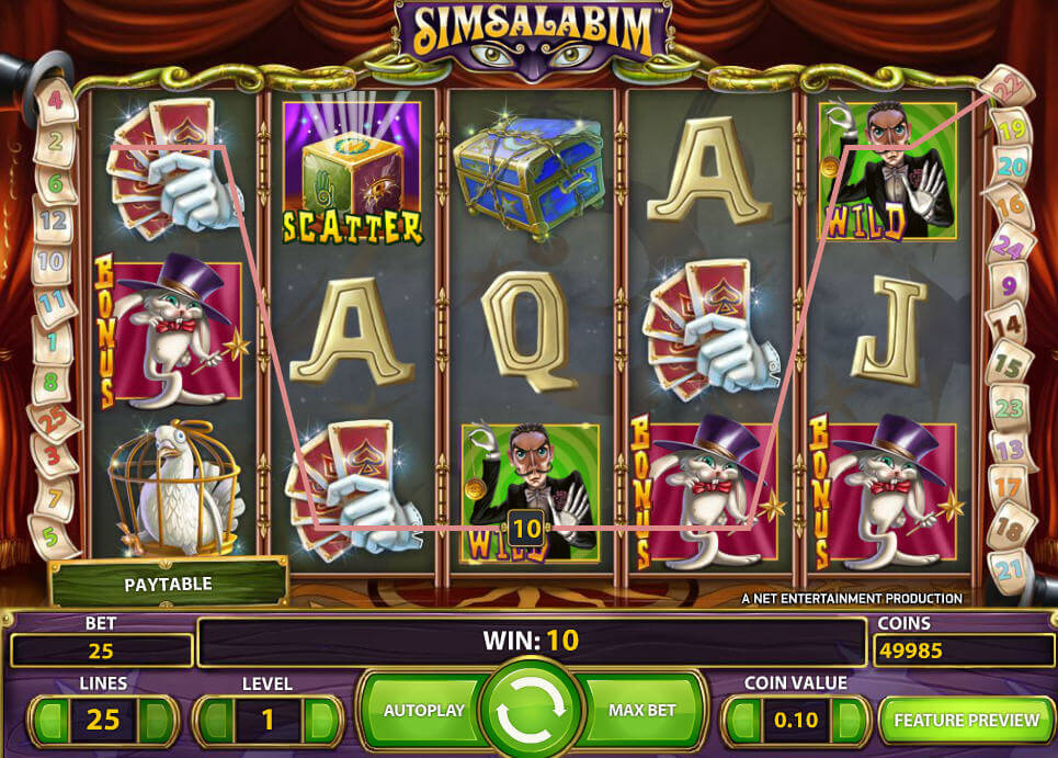 simsalabim_slot_game