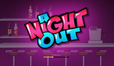 a_night_out_slot_game