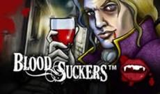 blood_suckers (1)