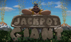 jackpot_giant_slot featured