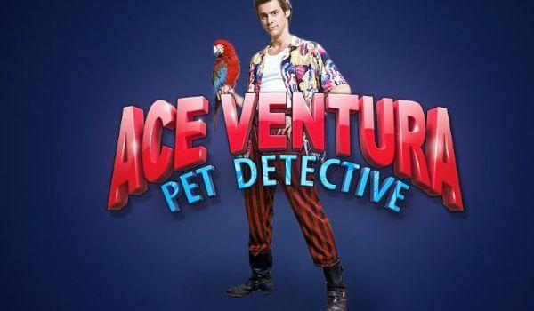 Ace Ventura: Pet Detective Slot Machine Online ᐈ Playtech™ Casino Slots