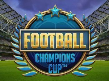 online slot games champions football