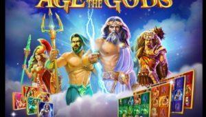 age-of-gods