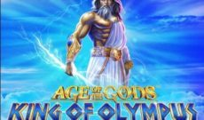 age-of-gods-king-of-olympus-game