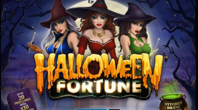 halloween-fortune-slot-game