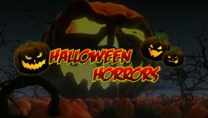 halloween-horrors-slot-game-2