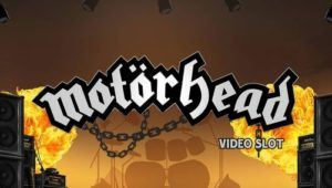 motorhead-video-slot-game