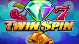 twin-spin-slot-game-netent