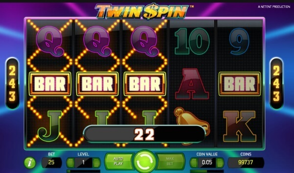 twin-spin-slot-game