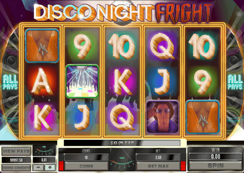 disco-fright-night-slot