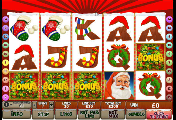 santa-surpize-slot-game-bonus