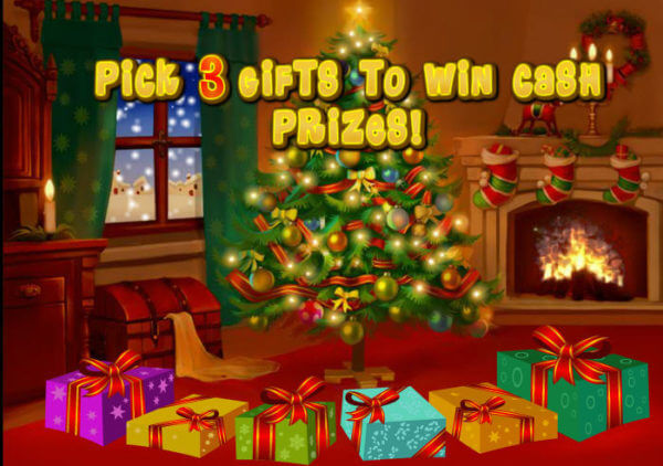 santa-surpize-slot-game-bonus-round