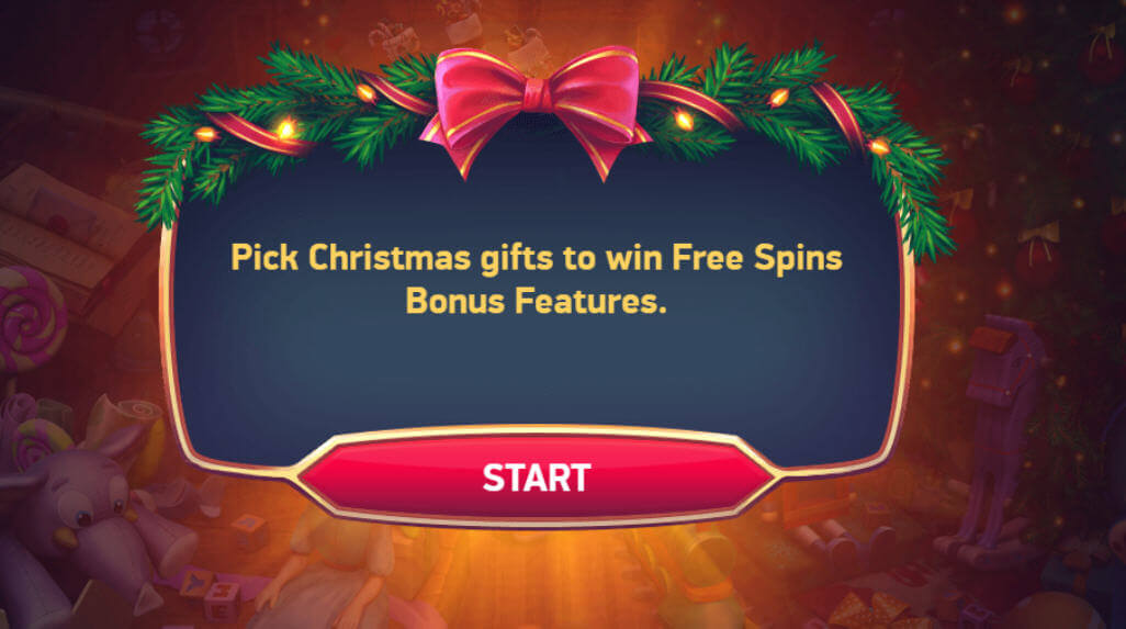 secrets-of-christmas-slot-bonus-game-2