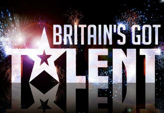 Play Britain's Got Talent at Casino.com UK