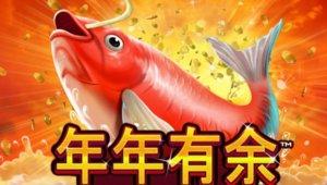 Nian Nian You Yu slot game
