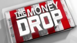 Money Drop slot game,