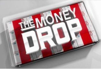 Money Drop slot game,