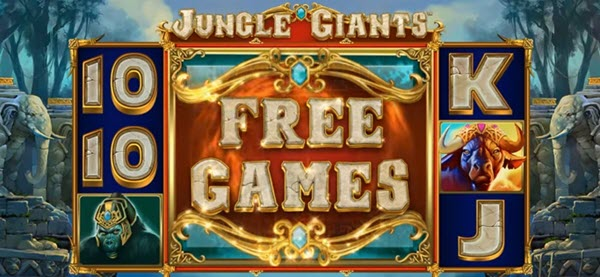 8 Giant Free Games.