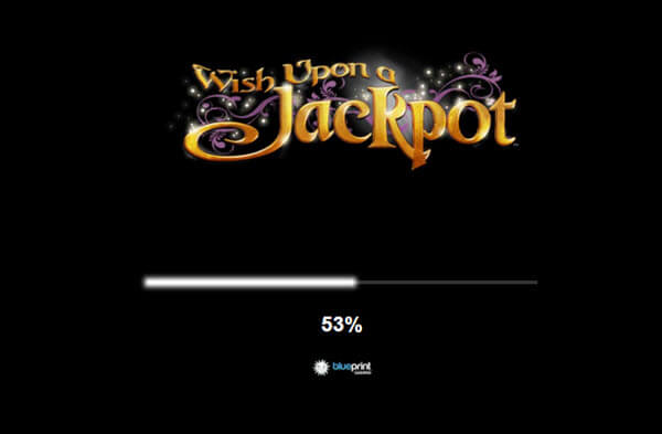 wish upon a jackpot casino